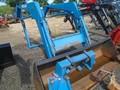 New Holland 7210QT Front End Loader