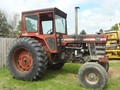 Massey Ferguson 1130 Tractor