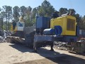 2012 Overbuilt 20BL Forestry and Mining