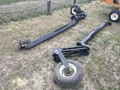 2005 Unverferth LIFT ASSIST BEAMS Miscellaneous