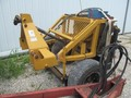 2007 Toreq PTO DITCHER Miscellaneous