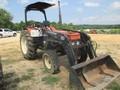 Zetor 7320 Tractor
