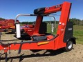 2017 Kuhn SW4014 Bale Wrapper