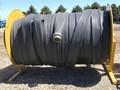 Bazooka Farmstar 400 Manure Pump