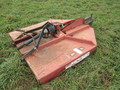 1998 Bush Hog SC2R3 Rotary Cutter