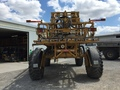 2010 Ag-Chem RoGator 1386 Self-Propelled Sprayer