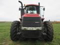 2013 Case IH Steiger 350 Tractor