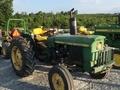 John Deere 1020 Tractor