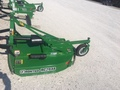 2017 Frontier RC2048 Rotary Cutter
