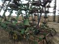 1995 John Deere 980 Field Cultivator