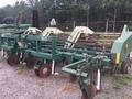 2004 Kelley Manufacturing 636DSI Peanut