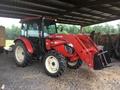 2015 Branson 7845C Tractor