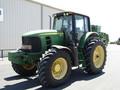2009 John Deere 7430 Premium Tractor