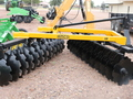 2016 Amco LOF-2424C Harrow