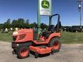 2009 Kubota BX2350 Tractor