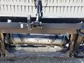 2009 Case IH 2152 Platform