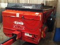 2009 Kuhn Knight 8114 Manure Spreader