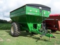 Brent 782 Grain Cart