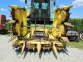 2005 John Deere 688 Forage Harvester Head