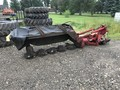 New Holland 615 Disk Mower
