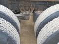 2003 Mack VISION CX613 Semi Truck