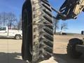 Camoplast 696-3017 Wheels / Tires / Track