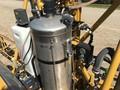 2011 Ag-Chem RoGator 1194 Self-Propelled Sprayer