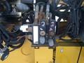 2010 Ag-Chem TERRAGATOR 6203 Self-Propelled Fertilizer Spreader