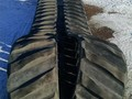 2008 Caterpillar 1R1372 Wheels / Tires / Track