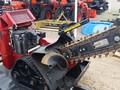 2017 Toro TRX20 Trencher