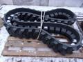 Camoplast 554110D1 Wheels / Tires / Track