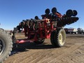 2013 Farm King 2460 Pull-Type Sprayer