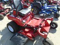 2014 Country Clipper 450 Lawn and Garden