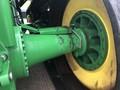 2013 John Deere 9560RT Tractor