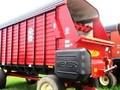 2016 Meyer RT618 Forage Wagon