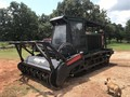 Gyro Trac GT18 Forestry and Mining