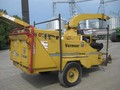 2005 Vermeer BC1800XL Forestry and Mining