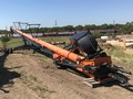 2012 Batco 2095 Augers and Conveyor