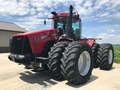2010 Case IH 485 Tractor