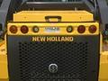 2016 New Holland C232 Skid Steer