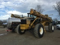2007 Ag-Chem RoGator 1074SS Self-Propelled Sprayer