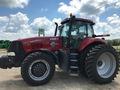 2014 Case IH 225 CVT Tractor