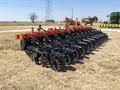 2013 Krause 1200T Strip-Till