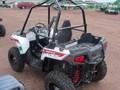 2014 Polaris ACE 325 ATVs and Utility Vehicle