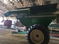 2004 Brent 420 Grain Cart