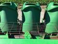 1997 John Deere 693 Corn Head