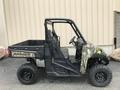 2017 Polaris Ranger 900 ATVs and Utility Vehicle