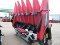 2014 Geringhoff NorthStar 630 Corn Head
