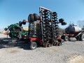 2010 Case IH Precision Disk 40 Air Seeder