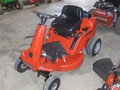 2016 Snapper RE110 Lawn and Garden